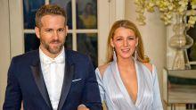 Couples mythiques : Ryan Reynolds et Blake Lively, pour le meilleur et pour le rire