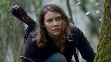 Walking Dead Bonus Episodes' Trailer Teases Good Amid Evil — Plus, Get a Peek at Hilarie Burton Morgan as Lucille