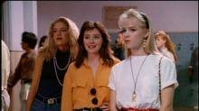 ¡Atención! La serie Sensación de vivir podría regresar a la pantalla casi 30 años después de su estreno