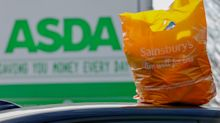 Regulator blocks Sainsbury's and Asda mega merger