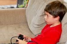 PSP dominates on list of games for parents to avoid