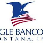 CORRECTION: Eagle Bancorp Montana Earns a Record $6.4 Million, or $0.94 per Diluted Share, in Third Quarter 2020; Declares Quarterly Cash Dividend of $0.0975 per Share