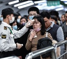 China Puts 13 Cities on Lockdown as Coronavirus Death Toll Climbs
