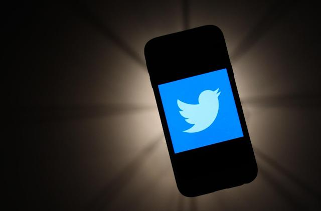 Twitter introduces a Privacy Center to keep users informed