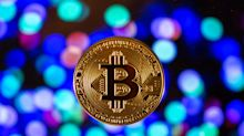 World's first bitcoin ETF soars past $500 million in assets under management
