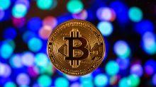 Vincent tan investirati bitcoin