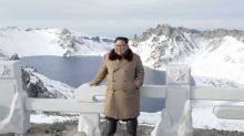 North Korea threatens to resume calling Trump 'a dotard'