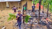 Assam-Mizoram Border Clash: Centre to Meet Chief Secys of States