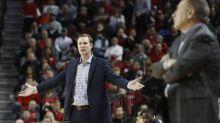 Nebraska, Michigan Make Top-5 List For Five-Star Recruit Bryce McGowens