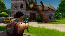Tips from top players on mastering 'Fortnite,' the hottes...
