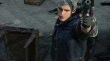 Consigue Resident Evil 2 o DMC 5 para PC por casi $400 MXN