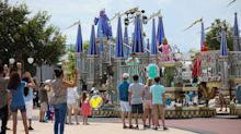 Disney World to Cut Theme Park Hours Due to Lower-Than-Expected Attendance amid COVID-19 Pandemic