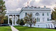 Trump's coronavirus diagnosis drastically upends already chaotic presidential race