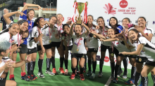 WEEKLY ROUND-UP: Sports happenings in Singapore (9-15 September)