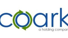 Ecoark Holdings, Inc. to Webcast, Live, at VirtualInvestorConferences.com October 5