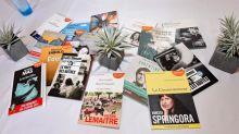 A Nancy, Le Livre sur la place, premier salon littéraire de la rentrée, est maintenu et adapte sa formule