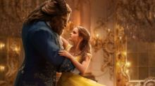 Disney considering Beauty And The Beast spinoffs