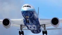 Fehlerhafte Sauerstoffmasken? Ex-Mitarbeiter erhebt schwere Vorwürfe gegen Boeing