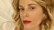 Alessia Marcuzzi copia Chiara Ferragni? I fan insorgono