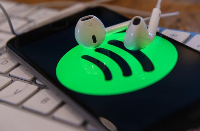 Spotify users still can't block followers, but that could change