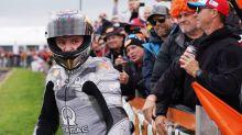 MotoGP in Misano vor bis zu 10.000 Fans