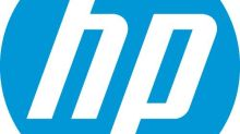 HP Inc. Board Declares Dividend and Sets Annual Meeting and Record Dates