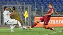 """Roma-Fiorentina, i viola rinunciano al ricorso: """"Nessuna possibilità di successo"""""""