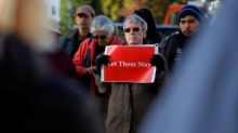 Fate of New Hampshire Indonesians goes before U.S. judge in Boston