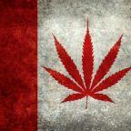 5 Marijuana Stocks to Ride Canada's Legalization Wave
