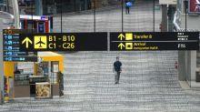 Transport aérien: après un été chagrin, l'hiver sera rude