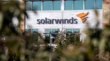 Congress has new appetite for breach law following SolarWinds hack: lawmaker