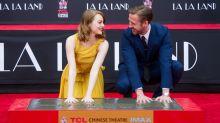 """""""La La Land"""": Nur noch 5 Tage bis zum Kinostart"""