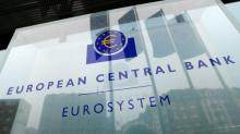 Exclusive - French relief sets up ECB for change of tack in June: sources