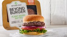 How Beyond Meat's Stock Price Proves the Market Is Rational