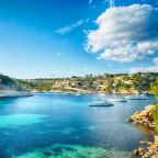 Malta and the Balearic Islands could be added to green list