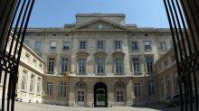 La Monnaie de Paris: une collection de pièces en vente pour sauver le patrimoine