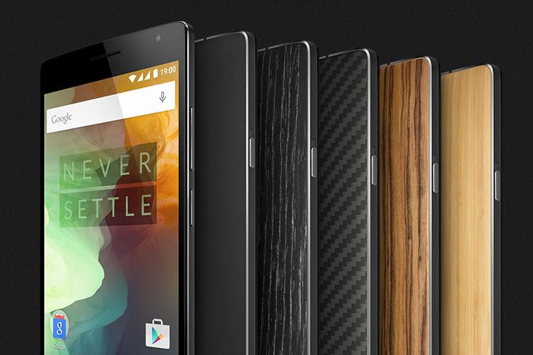 20 annoying OnePlus 2 problems, and how to fix them