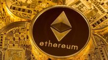 3 Reasons Why the Ethereum Bull Run Shows No Signs of Slowing Down