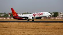 Humanity is dead! Para-tennis player hurt after SpiceJet crew's ill treatment