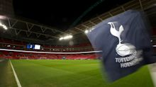 Tottenham vs Chelsea: Three arrested over alleged racially aggravated public order offences at Wembley