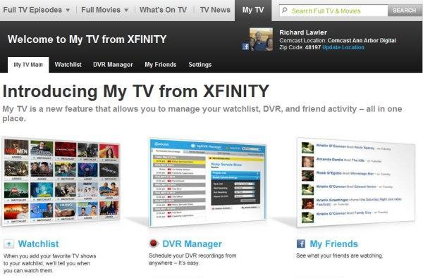 Comcast, Disney TV deal opens up access on multiple screens, tightens VOD strings