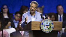 Chicago Faces Looming Deadline to Secure State Help for Budget