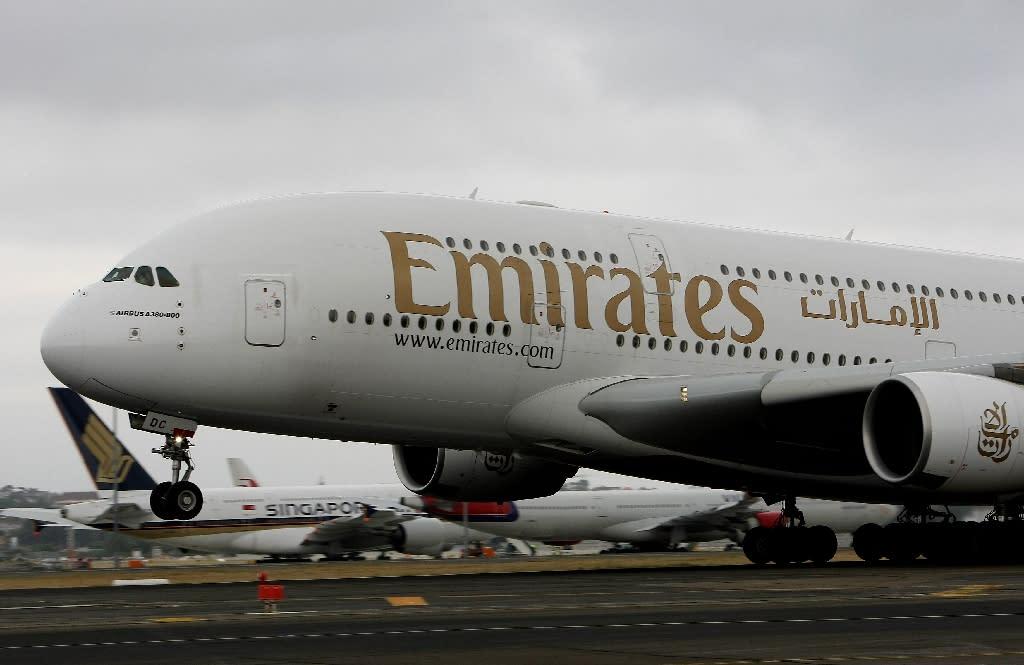 Cheap Flights from Berlin Brandenburg to Dubai | Skyscanner