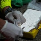Councils 'acting as recruiters' for county lines drug gangs by sending children away from home
