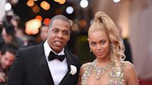 Jay-Z gets real about infidelity and how therapy helped him
