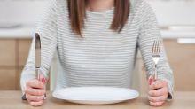 Dinner cancelling: el plan para adelgazar y mantener peso que cada vez se usa más