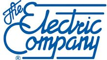 El Paso Electric Announces Closing of Acquisition by the Infrastructure Investments Fund