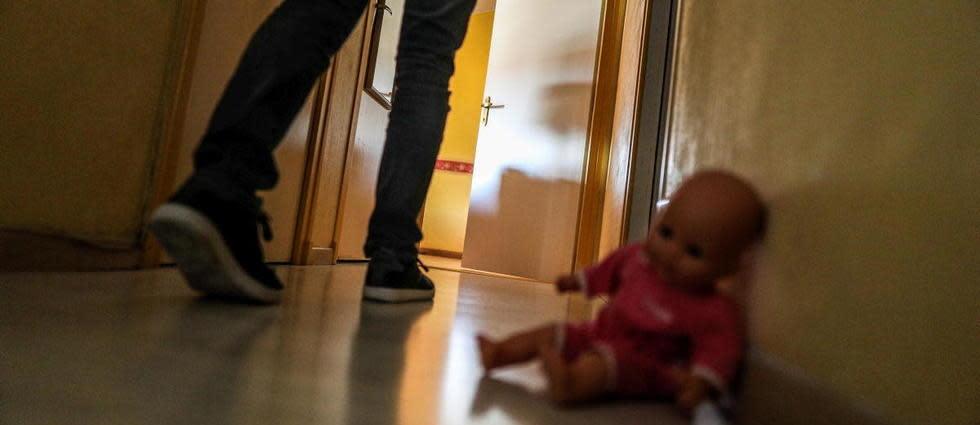 La commission inceste recommande de croire l'enfant qui dénonce un parent