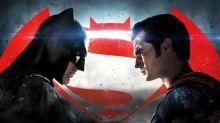 El guionista original de 'Batman v Superman' revela su oscura versión con Colin Farrell y Jude Law