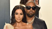 Kim Kardashian Shows Off Her Kids' Playroom And It's Jaw-Dropping